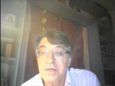 Corso di lettura ad alta voce   6   Esercitazioni   Ritmo   Mordente   C...