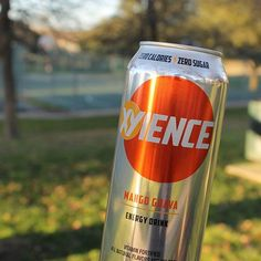 Would you LIKE some Mango Guava? #XYIENCE #mangoguava #zerocalories #zerosugar