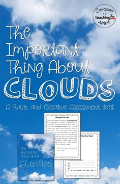 LOTS of resources to help you with your weather unit planning in the elementary classroom.  Fiction and non-fiction, covering weather in general, clouds, extreme weather, and the water cycle  with links to purchase the books for your own classroom, links to videos, classroom activities, and more!