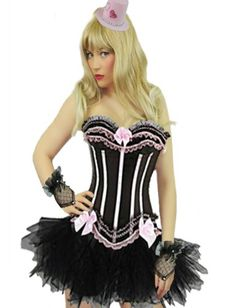 Plus size fancy dress skirts