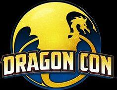 Films shown at the 2002 Dragon Con Film Festival