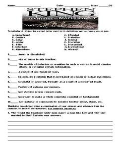 essay for success mela in hindi