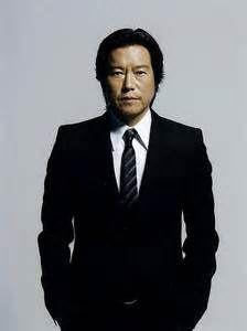 Etsushi Toyokawa-p6.jpg