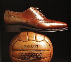 Men's Wingtip Oxford Dress Shoes Men's Shoes, Shoe Boots, Dress Shoes, Male Shoes, Black Shoes, Sharp Dressed Man, Well Dressed Men, Italian Shoes For Men, Italian Men