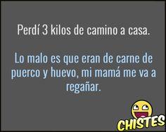 Jaja Lol, Memes, Funny, Frases, Humor In Spanish, Haha, Jokes, Words, Meme