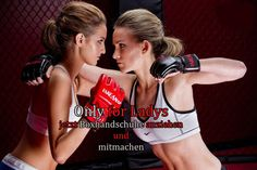 Google+ Lady, Sumo, Wrestling, Signs, Google, Sports, Boxing Gloves, Combat Sport, Centre