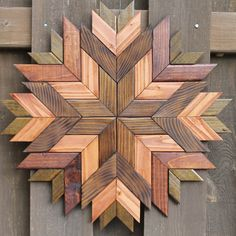 Woodworking Projects Make Money Barn Quilt Designs, Barn Quilt Patterns, Wood Patterns, Scrap Wood Projects, Woodworking Projects, Scrap Wood Art, Teds Woodworking, Small Wooden Projects, Wooden Wall Art