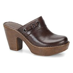 Born Boots, Dollie Shooties | My Style | Pinterest | Born boots, Buy boots  and Calf boots