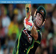 Pakistan cricket wallpapers, pakistan cricket team wallpapers, india cricket wallpapers, cricket players wallpapers, cricket wallpapers download, download cricket wallpapers, team india cricket wallpapers