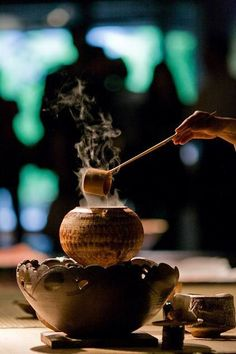 """Japanese Tea Ceremony is called Chado meaning """"The way of Tea"""", also can be known as Cha-no-yu literally meaning """"Hot water for tea"""". Tea Sandwiches, Japon Tokyo, Kyoto Japan, Tea Culture, Japanese Tea Ceremony, Tea Ceremony Japan, Chinese Tea, Tea Art, My Cup Of Tea"""