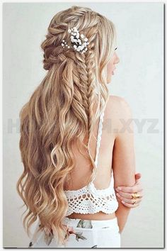 long layered hairstyles for women, super quick and easy hairstyles, kids hairstyles girls, hairstyles short haircuts, fashion hairstyles mens, haircut for thin hair female, popular hairstyles for boys, easy short haircuts for fine hair, celebrity look alike, popular haircut men, african women hairstyles, really easy and cute hairstyles, easy styles for short hair at home, hairstyles for normal women, cute short curly haircuts, african hairstyles pictures