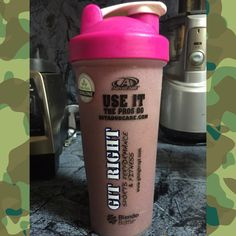WHATS IN YOUR BOTTLE?  LETS US KNOW UR FAVORITE SMOOTHIES! TODAY'S WAS #acai #advocare #protein #peanutbutter #flaxseed #berries #superfood #coconutwater #almondmilk #Gitright #SportsPerformanceTraining #Godssoldier #Goditrust #psalm23 #fitfam #fitness