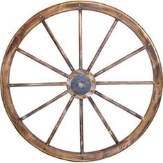 Find Red Shed Wooden Wagon Wheel, in. in the Outdoor Decor category at Tractor Supply Co.This Decorative authentic looking Red Shed Woode Wooden Wagon Wheels, French Country Colors, Rodeo Party, Shed Decor, Red Wagon, Tractor Supplies, Old Doors, Wood Projects, Outdoor Decor