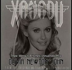 Image result for Olivia Newton-John 1985