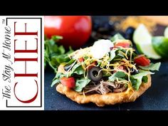 Authentic Indian Fry Bread is a beloved tradition in the Western United States. Serve it up savory as Navajo Tacos or go the sweet side. Beef Recipes, Mexican Food Recipes, Cooking Recipes, Yummy Recipes, Cat Recipes, Dinner Recipes, Fried Bread Recipe, Indian Tacos, Stay At Home Chef