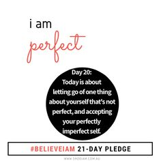There is nothing more rare, nor more beautiful, than a woman being unapologetically herself; comfortable in her perfect imperfection. To me, that is the true essence of beauty. - Dr Steve Maraboli #believeiam