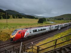 Train delays to trigger automatic refunds - but Virgin Trains attach strings to the pledge | Home News | News | The Independent