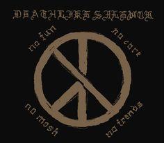Deathlike Silence