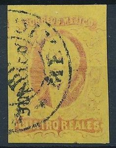 [7671] Mexico good classic stamp very fine used - http://stamps.goshoppins.com/latin-american-stamps/7671-mexico-good-classic-stamp-very-fine-used/