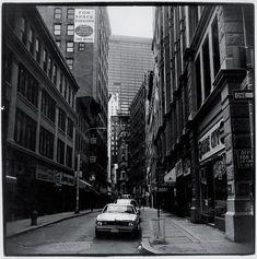 https://www.nytimes.com/2015/09/10/t-magazine/1970s-new-york-history.html?action=click