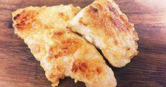 みつせ鶏ムネの簡単味噌漬け!柔らか! by 鳥栖の鶏博士 【クックパッド】 簡単おいしいみんなのレシピが312万品