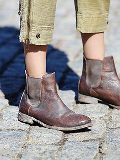 41 Beste II Stivali II Beste Scarpe da Ginnastica Whore images on Pinterest in 2018   scarpe   4aafbe