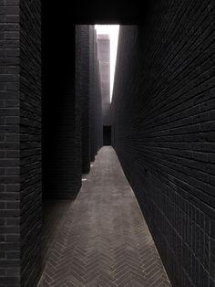 Gallery - Gdansk Shakespearean Theatre / Renato Rizzi - 12