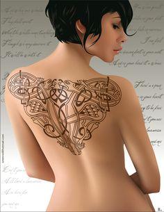 Google резултати слика за http://www.deviantart.com/download/314918275/girl_with_gahan_tattoo_by_emmanuelvg-d57hshv.jpg