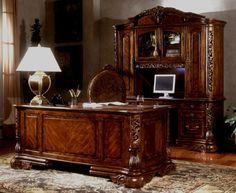 executive home office desks home office computer desks writing desks solid wood desks buy home office furniture give