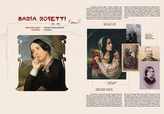 Key Women in Romanian Life Polaroid Film, Key, Album, Life, Women, Biography, Unique Key, Card Book, Woman