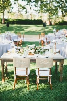 46 Cool Ways To Use Burlap For Wedding   Weddingomania - Weddbook