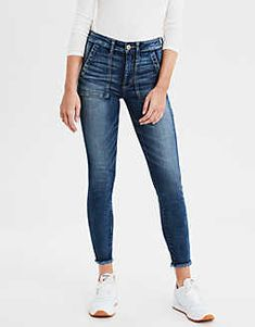 06c99381291c8e 70 Best Jeans images in 2019 | Madewell, Mom jeans, Denim pants