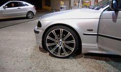 BMW E46 Mpakiet AeroDynamik Rarytas! Po opłatach! (5899360536) - Allegro.pl - Więcej niż aukcje.