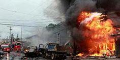 Philippines : 14 morts dans un attentat à Davao ville du président