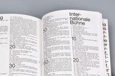 Pro Helvetia Raffinerie 70 Jahre Buch 06 Detail 01