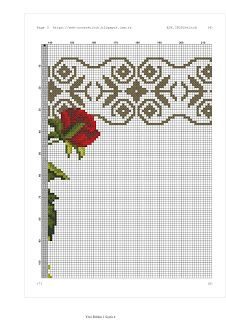 Prayer Rug, Game Art, Cross Stitch Patterns, Diy And Crafts, Ale, Home Decor, Africa, Facebook, Pink Tablecloth
