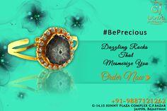 Buy Latest Designs Rings for Men, Girls & Women at Goyal jewellers jaipur..!! 📞Order Now- +91-9887121262 #BestJewellersinJaipur #JewellersinJaipur #FashionJewellery #SilverJewellery #Jaipur #Rajasthan #gemstonejewellery #diamondjewellery #earrings #rings #bangles #pendants #bracelet #BePrecious #GoyalJewellers #Gemstone #GoyalJewellersJaipur #ethnicjewelry #vermailjewelry #multistonejewelry #overlayjewelry #jewelry