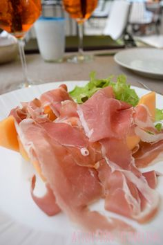 Attention to Darling: Top 10 Places to Eat in Positano, Italy