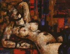 Marcel Gromaire  ♥♥♥ deniseweb.free.fr ♥♥♥