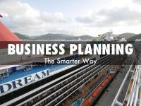 """Online Business Planning Web Based Business Planner Responsive Web Design """"Business Planning - The Smarter Way"""" - A Haiku Deck by R S #setyourstoryfree"""