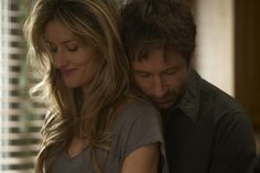 Californication: Film, Genres | The Red List