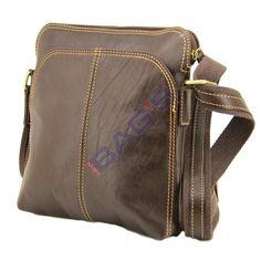 www.newbags.ro - Magazin cu produse doar din piele naturala: posete, genti, serviete, rucsaci, plicuri, borsete, portofele, curele si multe alte produse. Avem transportul gratuit indiferent de valoarea comenzii ! Messenger Bag, Satchel, Bags, Handbags, Crossbody Bag, Bag, Backpacking, School Tote, Totes