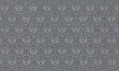 Tapet hartie gri modern 5048-3 AV Design Exeption Flooring, Studio, Modern, Design, Hardwood Floor, Floor