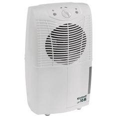 Einhell Lef 10 M Odvlazivac Home Appliances Space Heater Lef