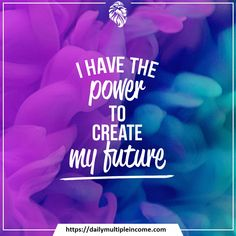 I do have the power and so do you. We are al creative beings. Creating our reality everyday through thought and emotions. Change your thought and emotions then you can change your reality the way you want it. Happy Friday, Happy New, Interpersonal Relationship, Here On Earth, Unconditional Love, Your Word, Love And Light, Dear Friend, Happy Mothers