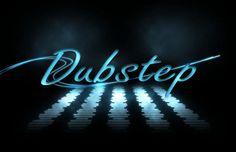 The Pen Punks: Cyberpunk music - UK Garage, Dubstep & Co. Dubstep, Cyberpunk, Dj, Neon Signs, Feelings, Music, Bass, Youtube, Garage