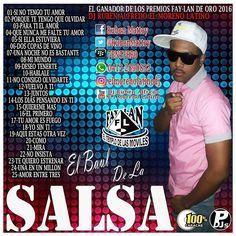 Repost: @elmorenolatinodj -  El baul de la salsa próximamente en youtube y todas mis redes distribuido en toda venezuela y parte del exterior Gracias Dios por tantas bendiciones #salsa #baul #romantica #clasicos #music # #musica #mezcla #djsdevenezuela #dj #fans #seguidores #eventosmattey #caracas #fiesta106fm #rumba #disco #faylandeoro #artista #cd # disco #ararecords #venezuela #petare  #lermita'ge. - #regrann