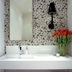 lavabo-papel-cardendeardesignersblog.jpg (480×480)
