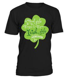 efe5f04e5 St Patricks Day Shirts Forever. St Patrick Day ShirtsCute ShirtsFunny  TshirtsItalian ...
