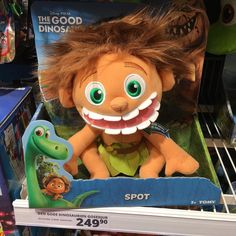 No wonder kids have problems. Look at the toys #crazytoys #toys #childrentoys #funtoys